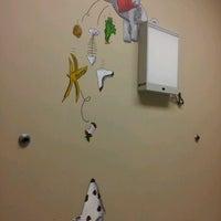 Photo taken at Drake Pet Hospital by Deidra B. on 12/29/2011
