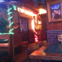 Photo taken at Garibaldi Mexican Cuisine by Tony C. on 8/17/2011