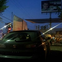 Photo taken at Lavado de Autos Optimus by Hugo Lucio S. on 6/26/2012