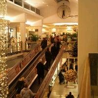 12/11/2011 tarihinde Bulent Ş.ziyaretçi tarafından Carrefour İçerenköy AVM'de çekilen fotoğraf