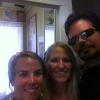 Photo taken at Atomic Tattoo by Gray M. on 9/3/2012