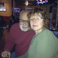 1/1/2012 tarihinde Dorene S.ziyaretçi tarafından City Tap & Grill'de çekilen fotoğraf