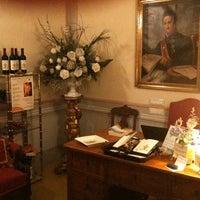 Foto scattata a Villa Lombardi Bed & Breakfast Camaiore da Lauro L. il 8/21/2011
