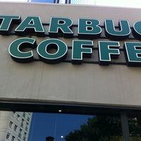 7/11/2012 tarihinde Tara Ozkanziyaretçi tarafından Starbucks'de çekilen fotoğraf