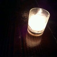Photo taken at Elia Restaurant by Francesco P. on 3/25/2012