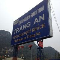 Photo taken at Đây là đâu by Phong Bad on 3/11/2012