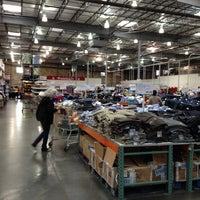 Photo taken at Costco Wholesale by Salman on 6/22/2012