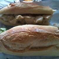 Photo prise au Délices et Gourmandises par Anais B. le5/27/2011