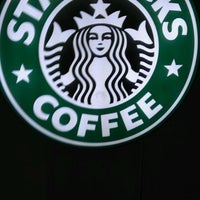 Photo taken at Starbucks by Sabin M. on 9/14/2011