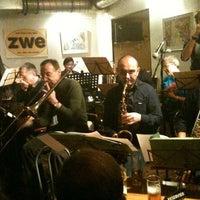 Das Foto wurde bei ZWE von Ursula M. am 2/26/2012 aufgenommen