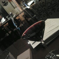 Photo taken at Bar Divani by Maureen W. on 10/4/2011