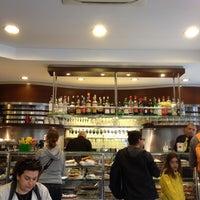 Foto scattata a Pepy's Bar da Pedro E. il 5/28/2012