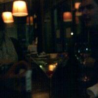Photo taken at Vita by Asli D. on 12/14/2011