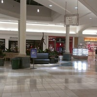 Photo taken at West Town Mall by Valori F. on 8/31/2012
