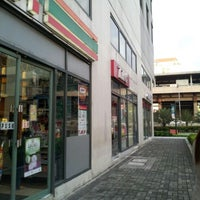 Photo taken at 7-Eleven by H. Y. on 9/5/2012