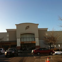 Photo taken at Deptford Mall by Stacey T. on 12/29/2010