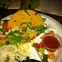 Photo taken at Chava's Grill by Katrina K. on 8/8/2011
