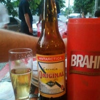 Photo taken at Assacabrasa by Rodrigo V. on 4/14/2012