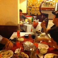 1/5/2012에 Patricio M.님이 Restaurant Flor Oriental에서 찍은 사진