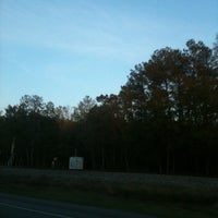 Photo taken at Liberty Texas by Jeff L. on 11/24/2011