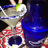 Photo taken at Chili's Grill & Bar by Teri W. on 7/23/2012