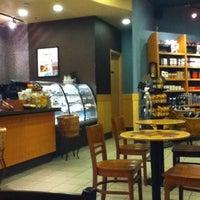 Photo taken at Starbucks by Alexander R. on 5/18/2011