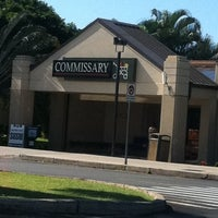 Photo taken at Hickam AFB Commissary by Amy B. on 2/27/2011