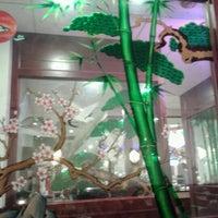 Photo taken at Hibachi Sushi & Supreme Buffet by Wendell P. on 3/4/2012