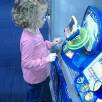 Photo taken at Best Buy by Allison W. on 10/20/2011