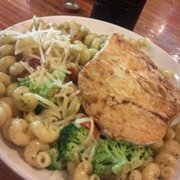 Photo taken at Noodles & Company by J.H. M. on 10/10/2011