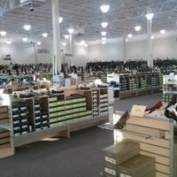 DSW Designer Shoe Warehouse - Princeton Lakes - Atlanta, GA on brand men's warehouse, appliance parts warehouse, designer shoes for dogs, designer clothes warehouse, designer shoes at zappos, beer warehouse, costco wholesale warehouse, designer fashion warehouse,
