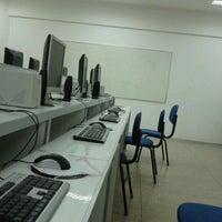 Photo taken at UFMA - Universidade Federal do Maranhão by Raildo P. on 5/3/2012