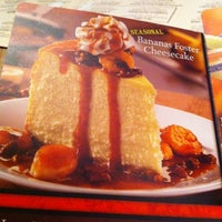 Photo taken at LongHorn Steakhouse by Tony R. on 1/20/2012