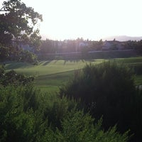 Photo taken at Red Hawk Golf Course by Shelly C. on 8/28/2011