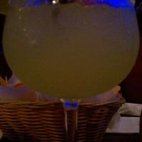 Photo taken at Viva Mexico by Melissa H. on 8/11/2012