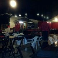 Foto tirada no(a) Nikkey Sushi Bar e Petiscaria por Nain C. em 10/25/2011