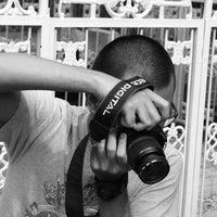 Photo taken at BirdCage #3 by AiAiAi on 5/29/2011