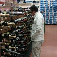 Foto tomada en Walmart por Yuji M. el 12/29/2011