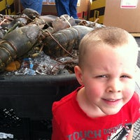 Photo taken at Harvest Foods by Jared S. on 5/25/2012