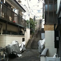 Photo taken at 百舌の蔵 by BAP K. on 9/30/2011