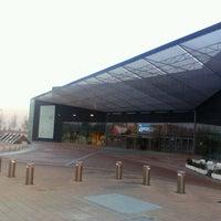 Foto tomada en Zielo Shopping Pozuelo por Raquel O. el 1/26/2012