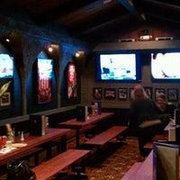 Photo taken at Rheinlander German Restaurant by Angie on 9/18/2011