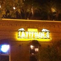 Photo taken at Latitudes by Jason N. on 6/10/2011