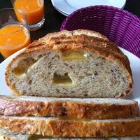 Photo prise au Des Gâteaux et du Pain par Pierre L. le1/7/2012
