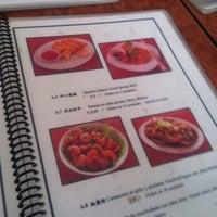 Photo taken at Uncle Yang - Bocadillos Taiwaneses by Gloria R. on 8/27/2011