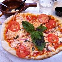 Photo prise au Cafesano par Renal B. le1/21/2012