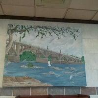 Photo taken at McDonald's by Kayla B. on 1/27/2012