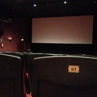Foto tirada no(a) Cinema Arcoplex Del Paseo por Rafael P. em 5/11/2012