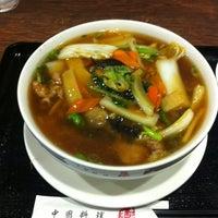 Foto tirada no(a) 上海朱峰 por Takasima K. em 10/16/2011
