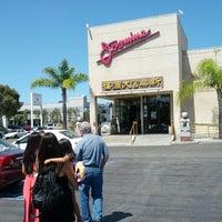 Photo taken at Jasmine Seafood Restaurant by Stark on 7/20/2012
